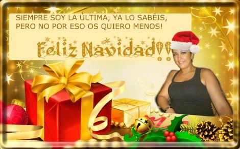 Feliz Navidad Trendsetters!!!Merry Christmas!!