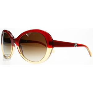 Yeswetrend.Gafas de sol de Chanel