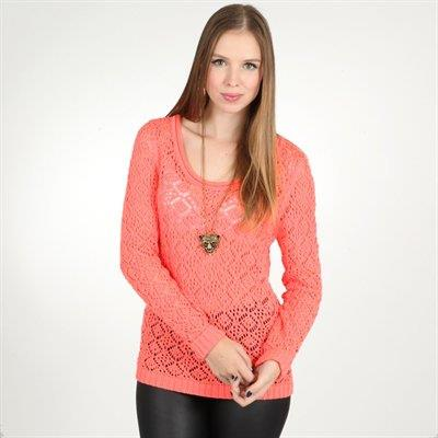 yesWeTrend-Pimkie-Coral