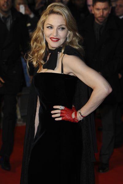 Tendenciasprimavera2013- Mitones -Chanel_complementosHispamoda_Madonna