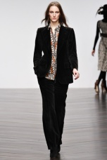 ALT:YesWETrend- London Fashion Week O/I 2013-14 Pre Fall
