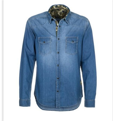 YesWeTrend-camisadeJackandJones_49,95€