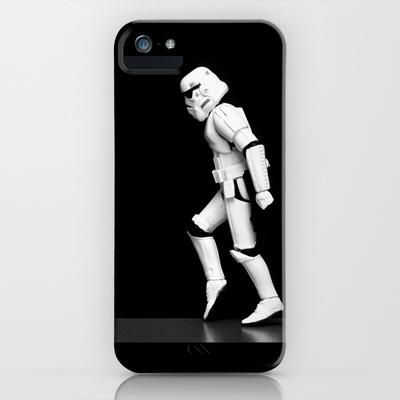 YesWeTrend-Día del padre,especial móvil: Fundas de Iphone.