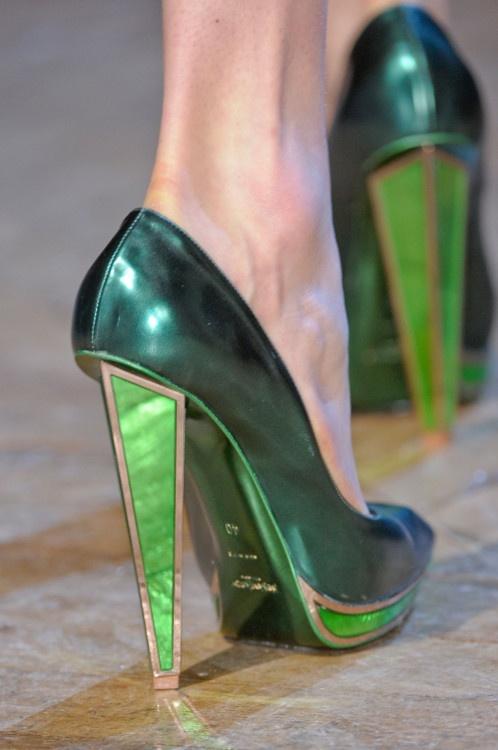 Sergio Tendencias Zapatos Shopper Moda Rossi – Personal De 6IYbvfgy7