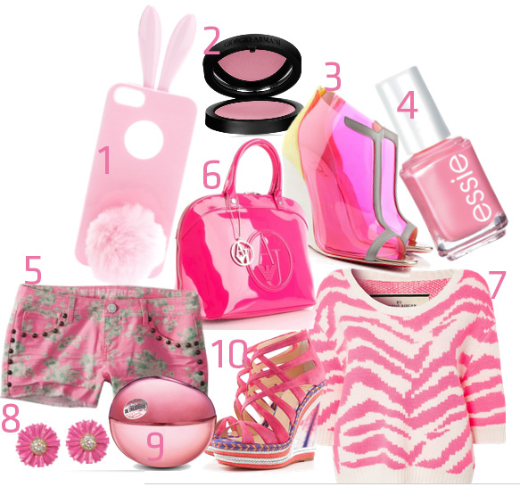 YesWeTrend_Rosa_colores_it