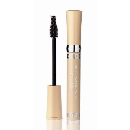 Maquillaje de primavera verano 2013: Eyeliner, Máscara de pestañas y blush