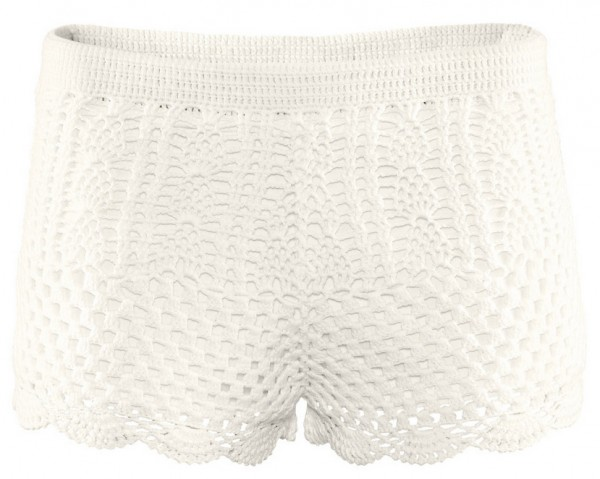 20 shorts de primavera verano 2013 must have
