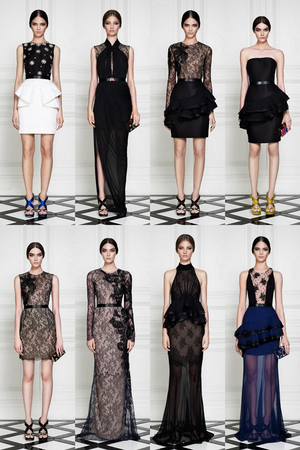 Moda 2013: Jason Wu, nuevo director creativo de Hugo Boss.