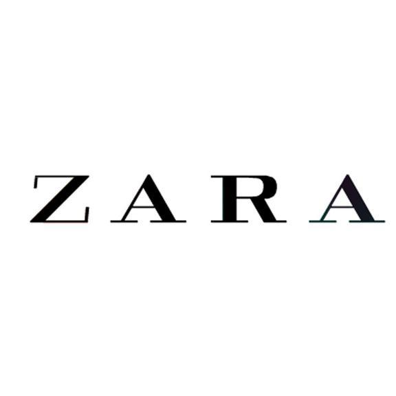 Monos y petos de Zara: Primavera Verano 2013