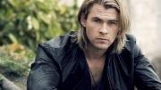 YesWeTrend-Peinados para hombres: Cortes de pelo para chicos it.