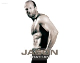 YesWeTrend-jason-statham-wallpaper_872_11067