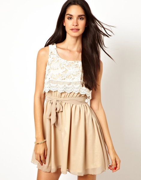 Rebajas de Verano 2013: 10 chollos de moda low cost