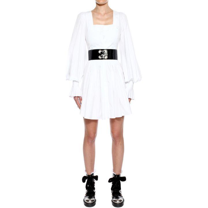 Otoño Invierno 2014: Blanco y negro mix, las 10 prendas it que necesitas.