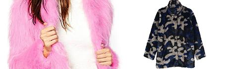 thumbnail-fur-jacket