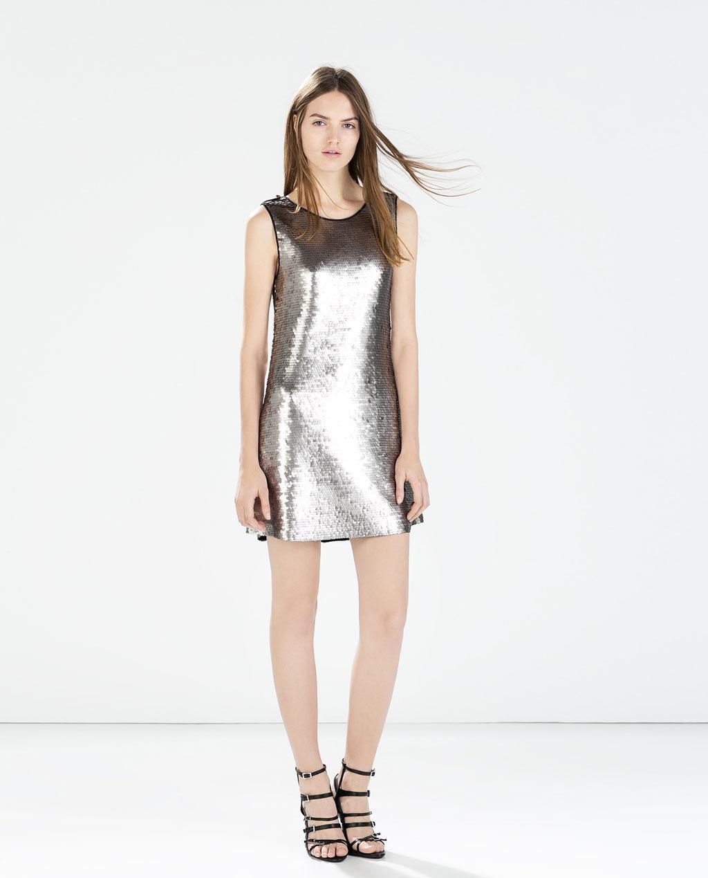 vestidos de fiesta – Moda Tendencias – Personal Shopper