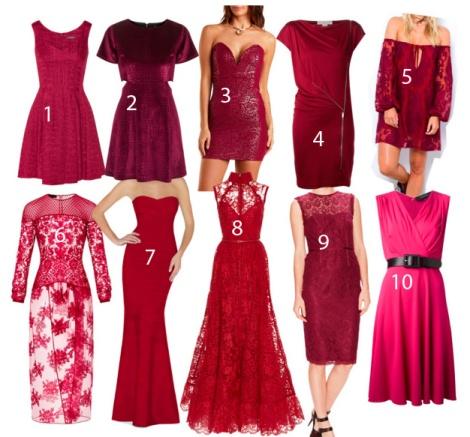 Yeswetrend-vestidos-color-vino