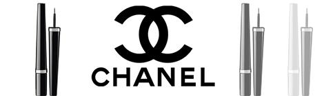 Yeswetrend_Chanel_eyeliner1