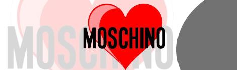 Yeswetrend_Love-Moschino2015