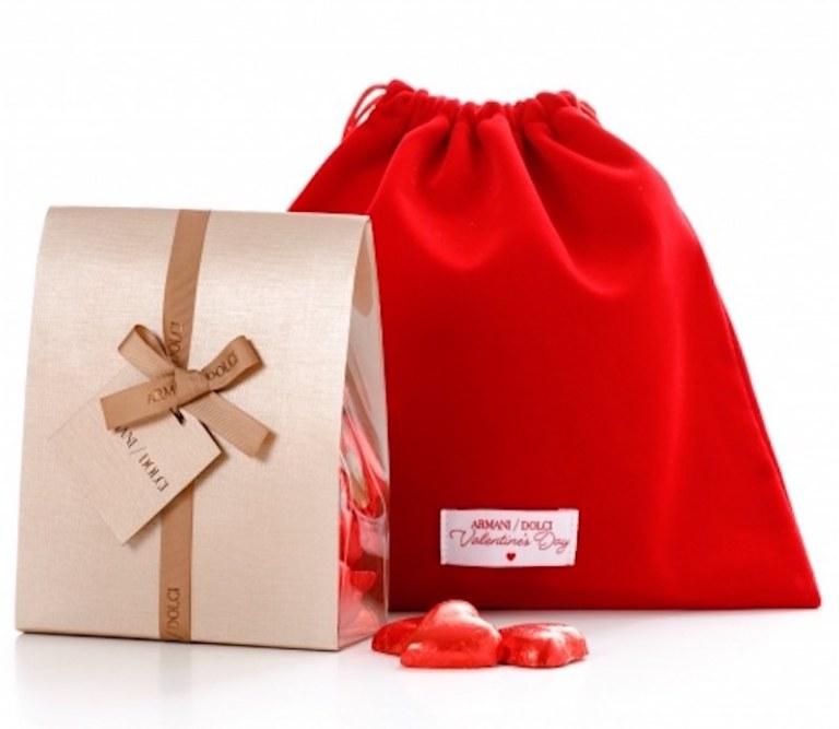 chocolates-armani-dolci-san-valentin-12017