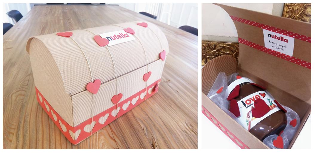 Kit-Nutella-San-Valentín