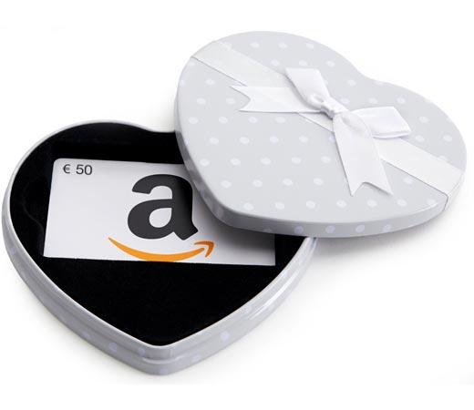 Packaging: Ese gran olvidado que vuelve por San Valentín